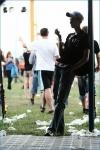 Fotky z festivalu Bažant Pohoda  - fotografie 59