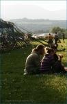 Fotky z festivalu Bažant Pohoda  - fotografie 77