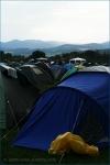 Fotky z festivalu Bažant Pohoda  - fotografie 80