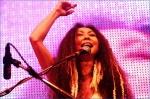 Fotky z festivalu Bažant Pohoda  - fotografie 118