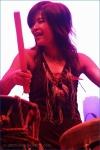 Fotky z festivalu Bažant Pohoda  - fotografie 124