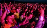 Fotky z festivalu Bažant Pohoda  - fotografie 133