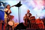 Fotky z festivalu Bažant Pohoda  - fotografie 134