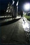Fotky z festivalu Bažant Pohoda  - fotografie 136