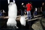 Fotky z festivalu Bažant Pohoda  - fotografie 137