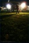 Fotky z festivalu Bažant Pohoda  - fotografie 138
