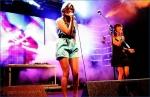 Fotky z festivalu Bažant Pohoda  - fotografie 140