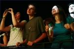 Fotky z festivalu Bažant Pohoda  - fotografie 142