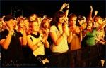 Fotky z festivalu Bažant Pohoda  - fotografie 143