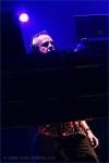 Fotky z festivalu Bažant Pohoda  - fotografie 177