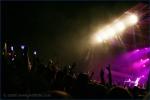 Fotky z festivalu Bažant Pohoda  - fotografie 184