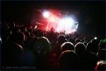 Fotky z festivalu Bažant Pohoda  - fotografie 185
