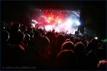 Fotky z festivalu Bažant Pohoda  - fotografie 186