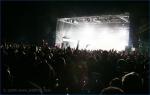 Fotky z festivalu Bažant Pohoda  - fotografie 187
