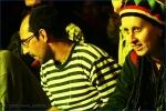 Fotky z festivalu Bažant Pohoda  - fotografie 194