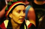Fotky z festivalu Bažant Pohoda  - fotografie 196
