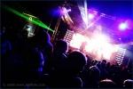 Fotky z festivalu Bažant Pohoda  - fotografie 199