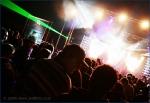 Fotky z festivalu Bažant Pohoda  - fotografie 200