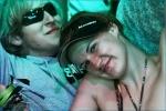 Fotky z festivalu Bažant Pohoda  - fotografie 204