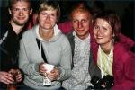 Fotky z festivalu Bažant Pohoda  - fotografie 206