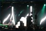 Fotky z festivalu Bažant Pohoda  - fotografie 208