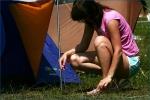 Fotky z festivalu Bažant Pohoda  - fotografie 221