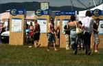 Fotky z festivalu Bažant Pohoda  - fotografie 223