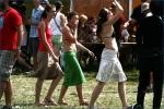 Fotky z festivalu Bažant Pohoda  - fotografie 228