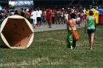 Fotky z festivalu Bažant Pohoda  - fotografie 231