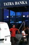 Fotky z festivalu Bažant Pohoda  - fotografie 239