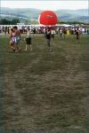 Fotky z festivalu Bažant Pohoda  - fotografie 241