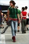 Fotky z festivalu Bažant Pohoda  - fotografie 247