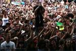 Fotky z festivalu Bažant Pohoda  - fotografie 249