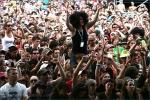 Fotky z festivalu Bažant Pohoda  - fotografie 250