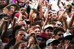 Fotky z festivalu Bažant Pohoda  - fotografie 251