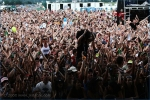 Fotky z festivalu Bažant Pohoda  - fotografie 252