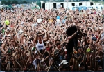 Fotky z festivalu Bažant Pohoda  - fotografie 253