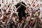 Fotky z festivalu Bažant Pohoda  - fotografie 255