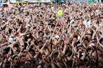 Fotky z festivalu Bažant Pohoda  - fotografie 256