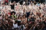 Fotky z festivalu Bažant Pohoda  - fotografie 257