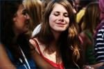 Fotky z festivalu Bažant Pohoda  - fotografie 258