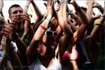 Fotky z festivalu Bažant Pohoda  - fotografie 259