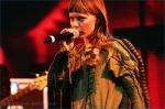 Fotky z festivalu Bažant Pohoda  - fotografie 270