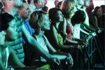 Fotky z festivalu Bažant Pohoda  - fotografie 277