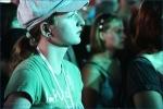 Fotky z festivalu Bažant Pohoda  - fotografie 278