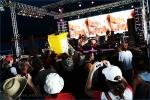 Fotky z festivalu Bažant Pohoda  - fotografie 279