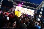 Fotky z festivalu Bažant Pohoda  - fotografie 280