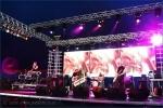 Fotky z festivalu Bažant Pohoda  - fotografie 282