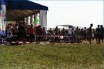 Fotky z festivalu Bažant Pohoda  - fotografie 287