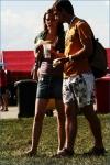 Fotky z festivalu Bažant Pohoda  - fotografie 288